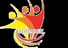 aadarsh