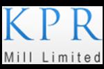 kpr mill