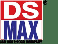 ds max