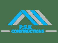 psk constructions