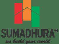 sumadura